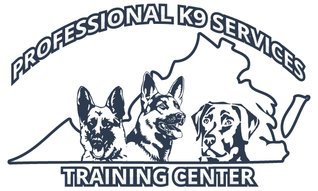 Professional Canine Services